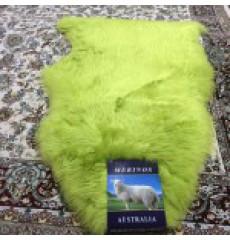 shkura green